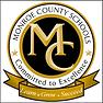 monroe County Schools Symbol.png