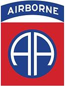 US Army Airborne Symbol 2.jpg