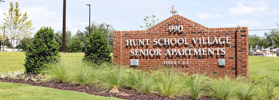 Hunt Apartments Locater.jpg