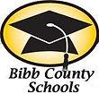 bibb county school symbol 1.jpeg