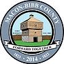 bibb county symbol 1.png