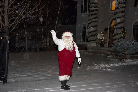 Santa Wave.jpg