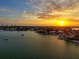 Marco Island, Florida, Condo's, Beach Front, Apollo, Beaches, Gulf of Mexico,Rental's, Vacations, 34145, Paradise, Awesome Apollo