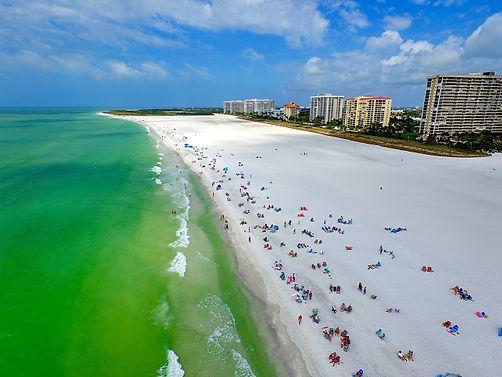 Awesome Apollo, beachfront condo, oceanfront condo, marco island, marco beach