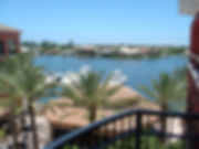Marco Island, Florida, Condo's, Beach Front, Apollo, Beach's, Gulf of Mexico, Rental's, Vacation's, 34145, Paradise, Esplanade