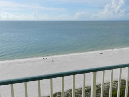 Marco Island, Florida, Condo's, Beach Front, Apollo, Beach's, Gulf of Mexico, Rentals, Vacations, 34145, Paradise, Awesome Apollo