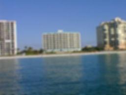Marco Island, Florida, Condo's, Beach Front, Apollo, Beach's, Gulf of Mexico, Rentals, Vacation's