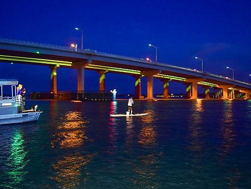 Awesome Apollo, Marco Island, Condo Rentals, beachfront condo, ocean front condo