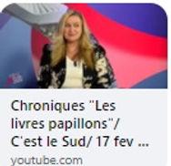 chronique.jpg