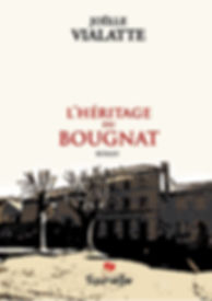 couverture heritage B.jpg