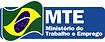 MTE-1.png