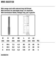 MVD20237.png