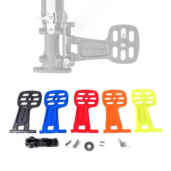 Universal Smart Flap Camera Mounting kit