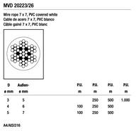 MVD20223.png