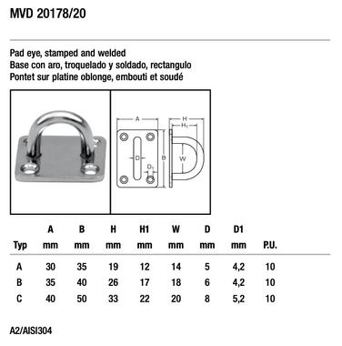 MVD20178.png