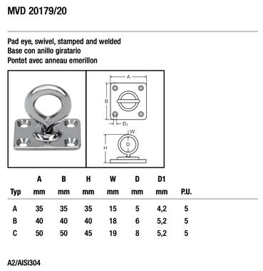 MVD20179.png