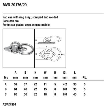 MVD20176.png