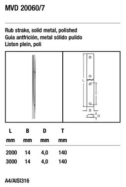 MVD20060.png