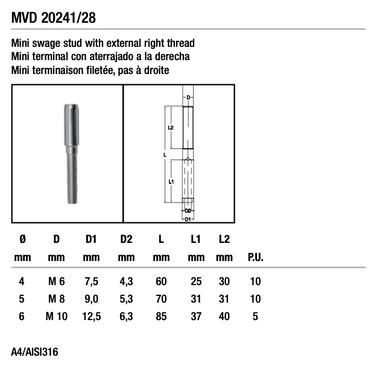 MVD20241.png