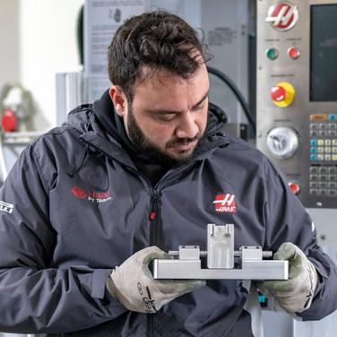 Manolis Valis - MVD CEO