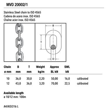 MVD20002.png