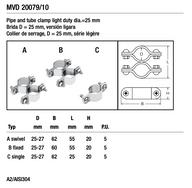 MVD20079.png