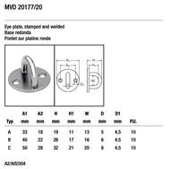 MVD20177.png