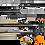 Thumbnail: ZESO Spearguns