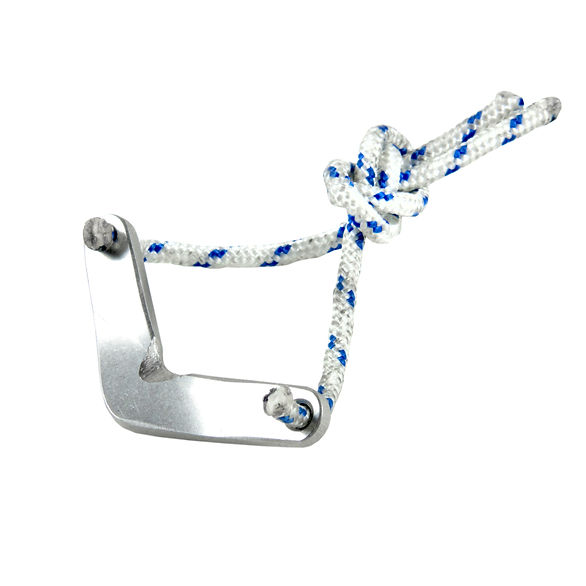 Hybrid Wishbone for Roller Economy