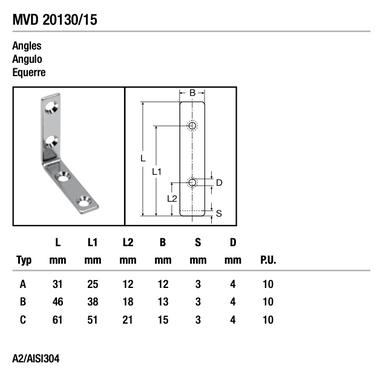 MVD20130.png