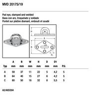 MVD20175.png