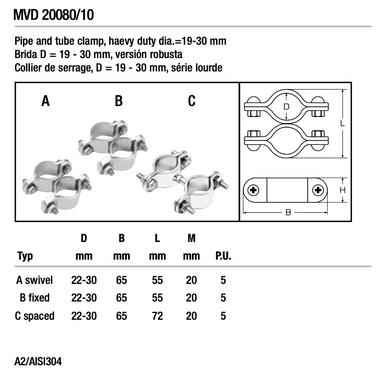 MVD20080.png