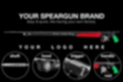 OEM Speargun - Your Logo Here.jpg
