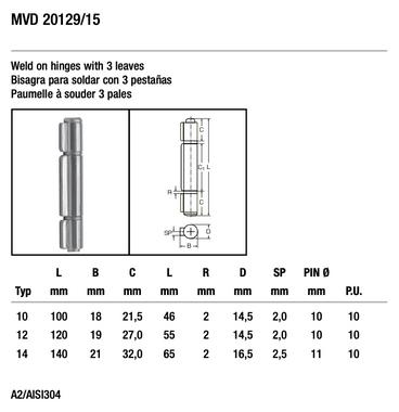 MVD20129.png