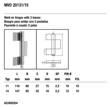 MVD20131.png