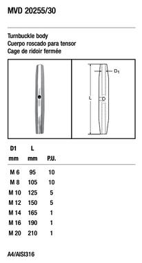 MVD20255.png