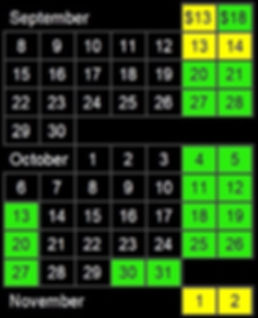 Dates Open.jpg