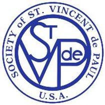 St. Vincent de Paul Logo 3.jpg