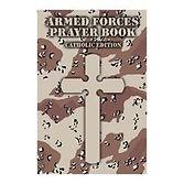 PD161S Aquinas Press Prayer Book-Armed F