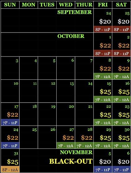 2021 Scream Machine Calendar.png