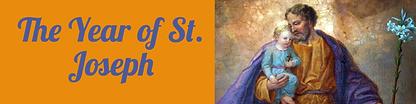 St. Joseph pic.png