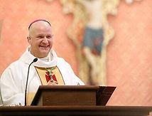 Bishop Weisenberger.jfif