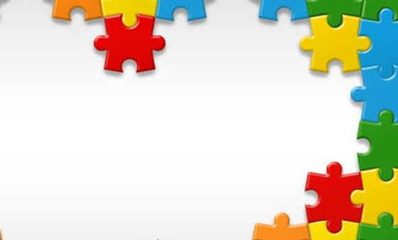 puzzle-lego.jpg