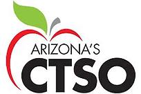 ctso-logo-new.png