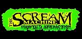 Scream Machine Final Logo 2021_edited.png