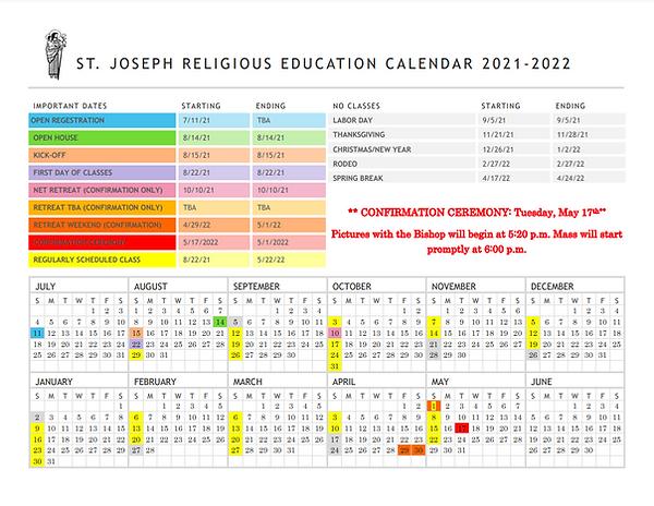 Calendar 2021-2022 RE.PNG