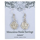 G1669 Miraculous Medal Earrings.jpg