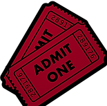 Ticket2.png
