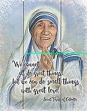 Mother Teresa Plq =cropped.jfif