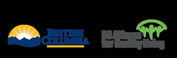 PAS-Partnership-Logos-Horizontal.png